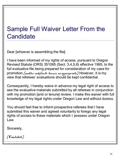 Character Waiver Letter Application Fee Waiver Letter Format Durdgereport642 Web Fc2