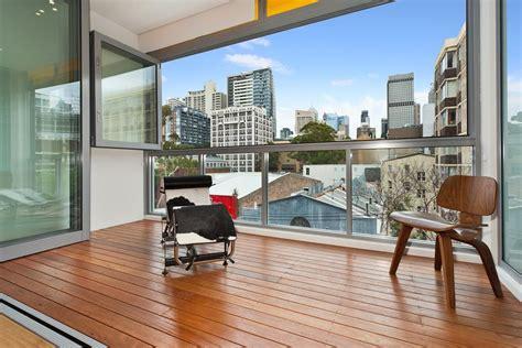 Apartment Deals Sydney Apartment R11s 2br Sydney Australia Booking