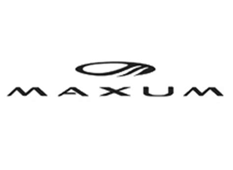 maxum boats homepage bayliner boats logo bing images