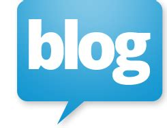 blog mor active tours blog