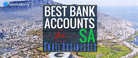 best start up business bank account check out our list of the 5 best bank accounts for south