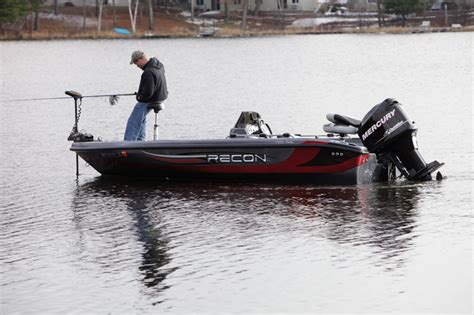 recon boats 785 gallery recon boats