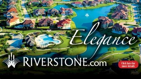 Landscape Amenity Definition Pin By Newmark Homes Houston Newmark On The New Of