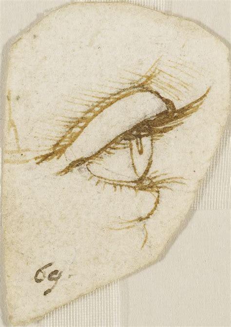 leonardo da vinci biodata leonardo da vinci vinci 1452 amboise 1519 an eye in