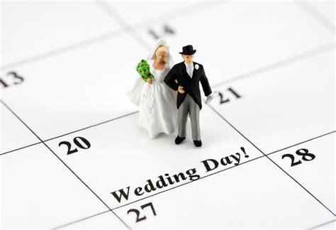 Wedding Date by Wedding Feng Shui The Choice Of Wedding Date