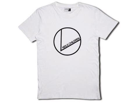 Kaos Depechee Mode Tshirt Gildan Softstyle 1000 images about band tshirts on vinyls logos and depeche mode