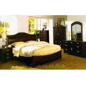 milano bedroom set bedroom furniture milano queen bedroom set 8180 ml