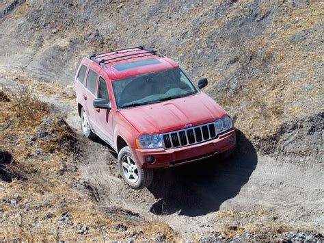 Jeep Recall Gas Tank Jeep Gas Tank Recall Car Interior Design