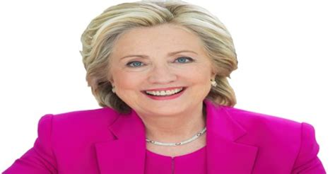biography hillary rodham clinton arts assignment point