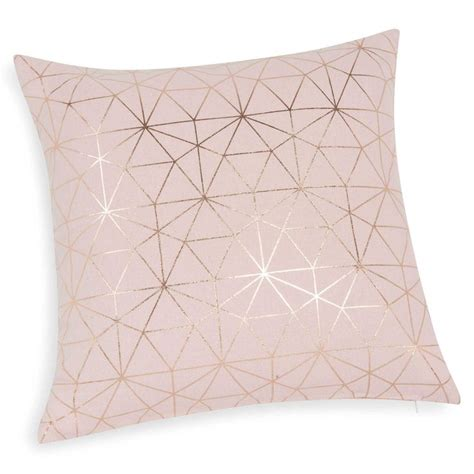pink cusions 25 best images about pink cushions on pinterest pink