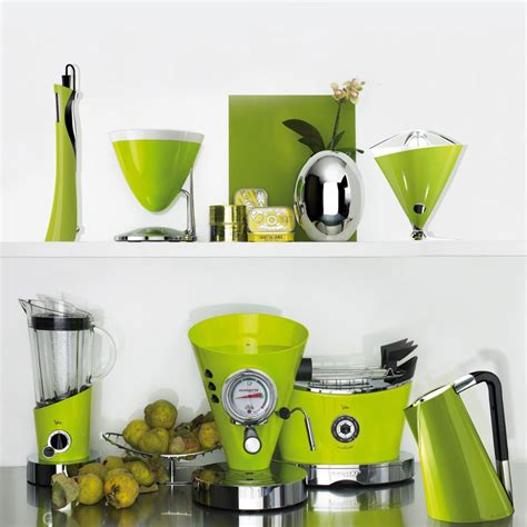 lime green kitchen appliances lime green kitchen accessories bukit