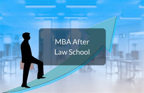 Mba After College Diploma why pursue mba after school benefits career