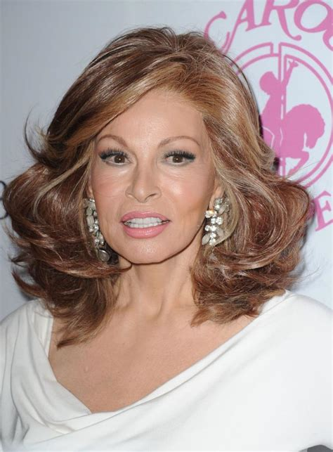 raquel welch hollywood palace raquel welch at 71 related keywords raquel welch at 71
