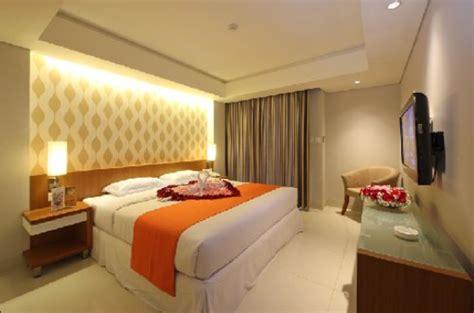 Ac Portable Untuk Kamar Tidur gambar desain interior kamar tidur hotel rumah bagus