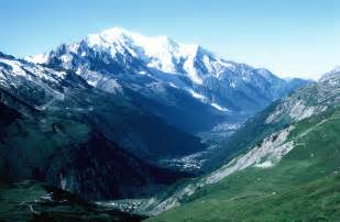 file mont blanc 001 jpg wikimedia commons