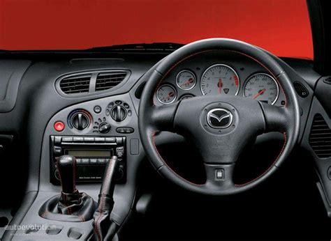 Home Interiors Catalog 2014 Mazda Rx 7 Fd Specs 1992 1993 1994 1995 1996 1997