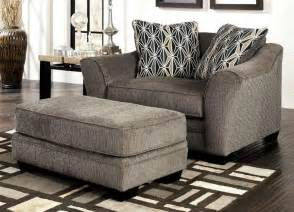 chair and half with ottoman best 25 chair and a half ideas on pinterest bedroom
