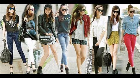 imagenes vestimenta hipster ropa de mujer hipster youtube