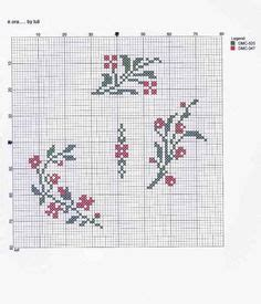 really cross stitch for when you just want to stab something a lot books tiny lil roses to cross stitch sometimes you just need