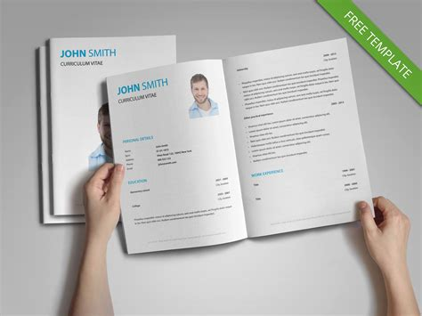 templates for pages mac free download resume template design free download creative cv
