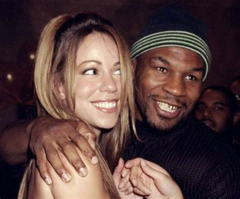 what is the age of mariah hug hilariously awkward celebrity hugs caught on camera