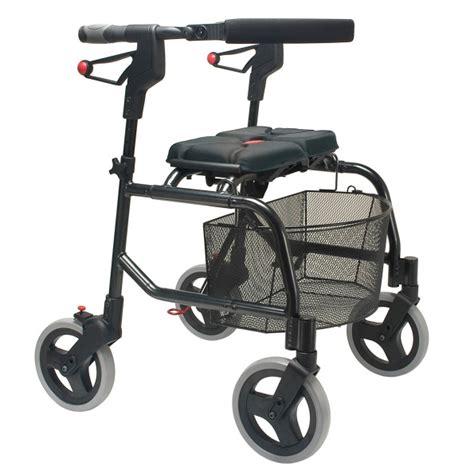 dana douglas nexus rollator human care nexus 3 walker hme mobility accessibility