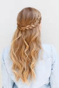 hairstyles worn up homecoming hairstyles from pinterest wear these to the
