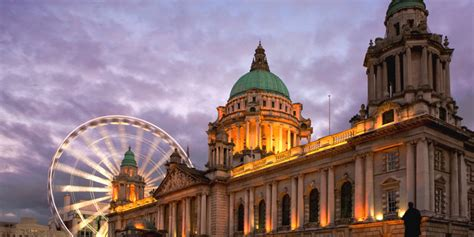 cheap airline tickets to ireland book a plane ticket