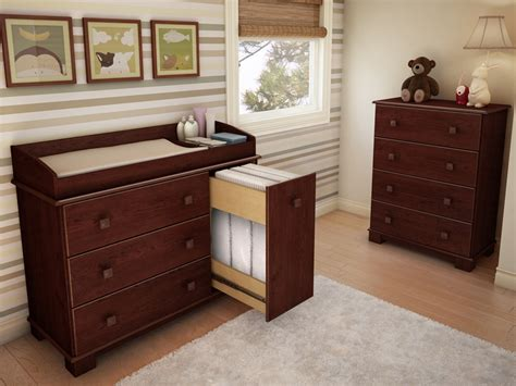 turn dresser into changing table how to turn dresser into changing table just b cause