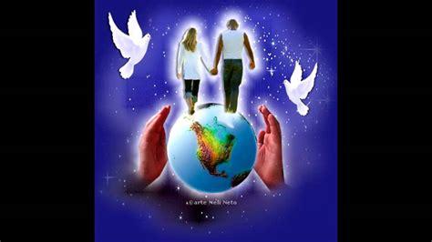 imagenes surrealistas de la paz la paz youtube