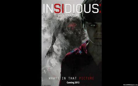 insidious movie official site at the movies insidious 2 springs advertiser