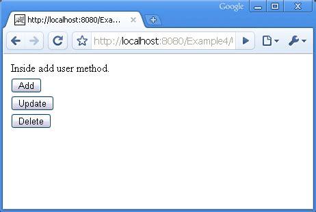 tutorials for java struts springs hibernate mysql struts 2 framework tutorial dzone autos post