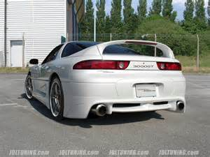 Mitsubishi 3000gt Kit 1994 Mitsubishi 3000gt Kit Wallpaper 1024x768 18833