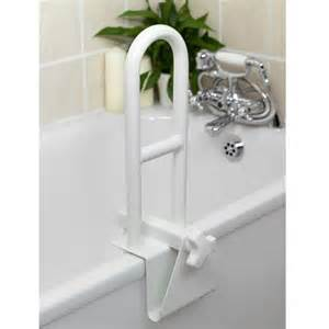 handicap accessories for the bathroom bathroom grab bars safetytipsforseniors gt gt visit us for
