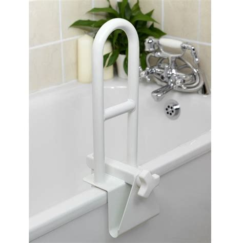 bathtub accessories for handicapped bathroom grab bars safetytipsforseniors gt gt visit us for