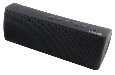 Wifi Portable Xl Cambridge Soundworks Oontz Xl Powerful Portable Wireless Bluetooth Speaker Ebay