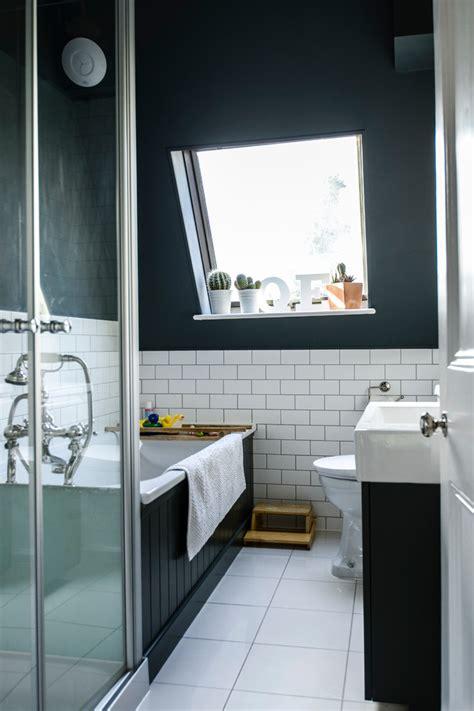 Small Bathroom Storage Houzz Houzz Small Bathrooms Bathroom Contemporary With Tagres