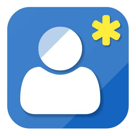 Gravity Perks Media Library V1 0 8 gravity for rss 1 0 55 paid apk for android