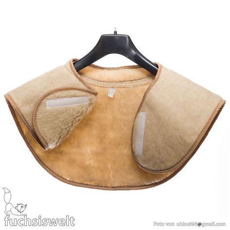 cuscino schiena cuscino termico cammello cuscini di spalla schiena