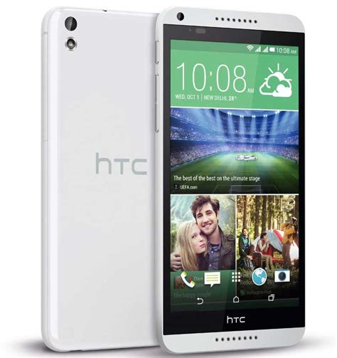 Hp Htc Desire 816 G htc desire 816g price review specifications pros cons