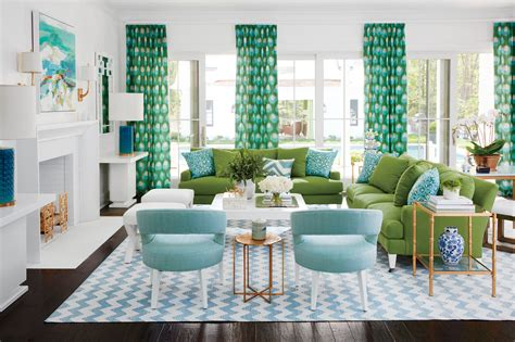 25 living room ideas for your home in pictures gorgeous 80 blue green living room design decorating