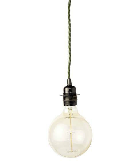 Ceiling Light Cable Ceiling Light Cable Modern Ceiling Fabric Cable Pendant L Holder Light Fitting Vintage Bulb