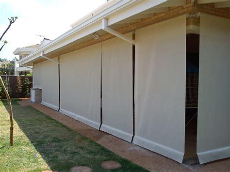 toldos cortina toldo cortina a 231 o carbono galvanizado