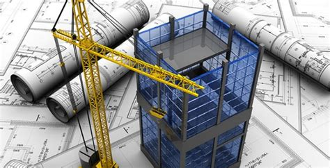 Structural Engineering by Universal Engineering offers a