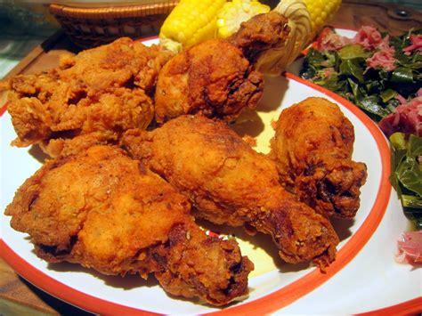 fried chicken s kitchen southern fried chicken