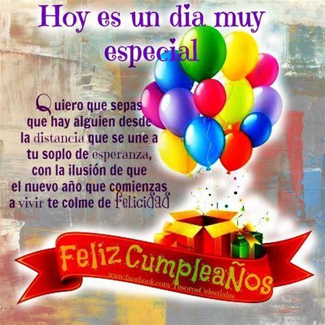 imagenes hermosas de cumpleaños para niñas deseos de cumplea 241 os para mi hermana mayor que quiero