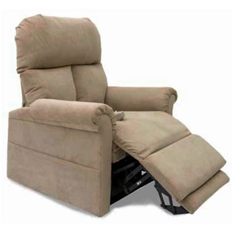 Stair Lift Chairs Covered Medicare by Three Position Lift Chairs