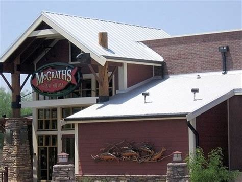 happy s fish house join the happy hour at mcgrath s fish house in medford or 97501