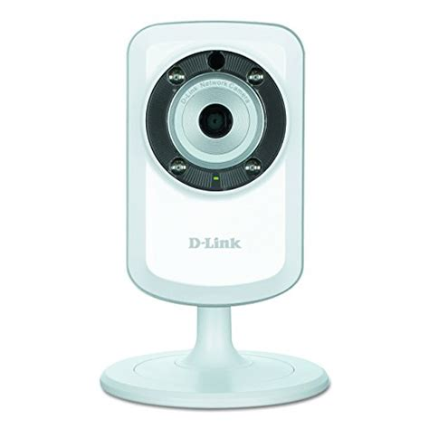 d link wireless day d link wireless day wifi network surveillance