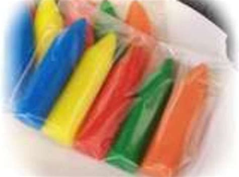 bathtub crayons recipe soap crayons for kids recipe home the o jays and preston
